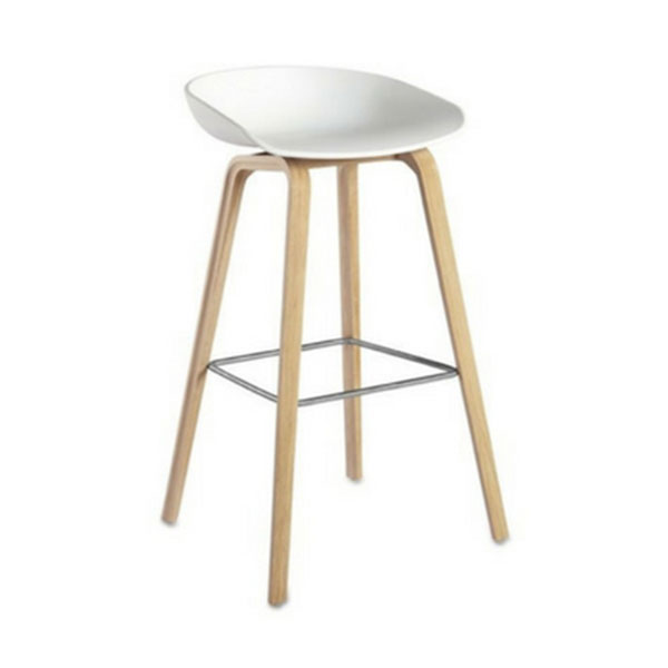 CC-Replica-Stool-with-interchangeable-seat-and-back