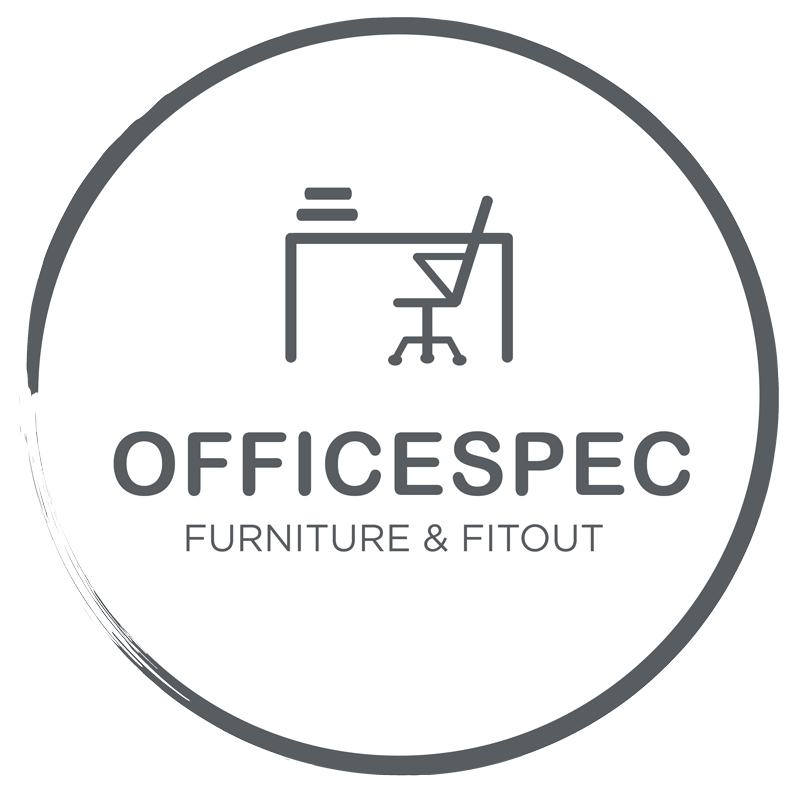 Officespec Logo