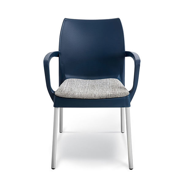 TT-Milan-armchair--upholstered-seat