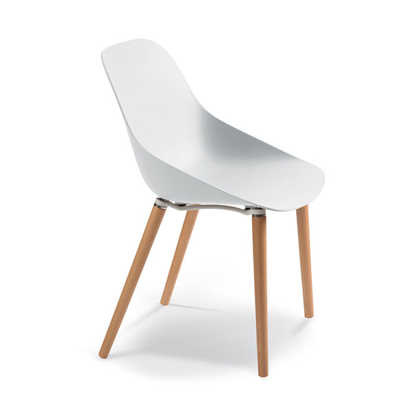 TT-Uovo-Chair