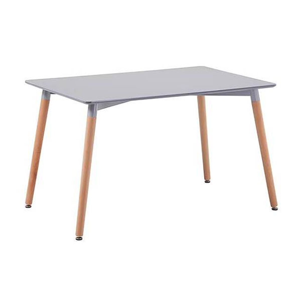 officespec canteen tables