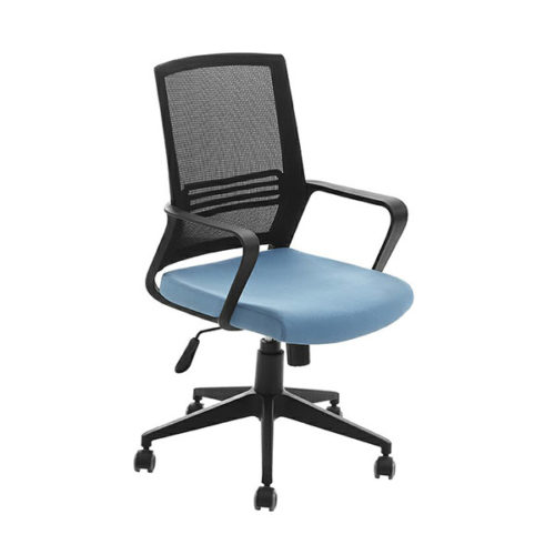 abn operator chair