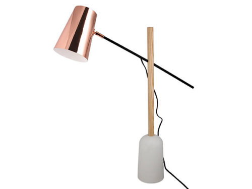 Benton-Desk-Lamp