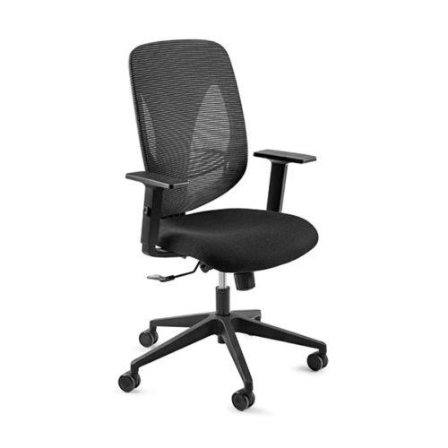 cielo operator chair