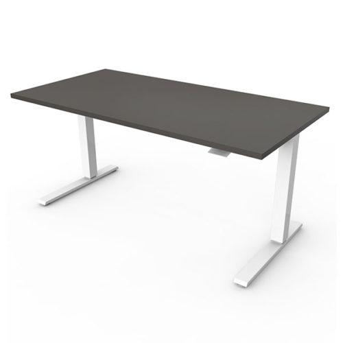 float table officespec