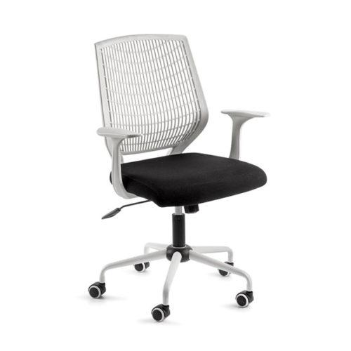 Go-Go-Chair