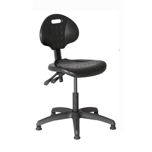 office chairs officespec