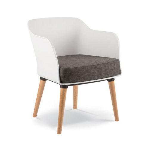 Lobby-Armchair