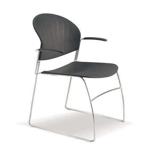 marlin training chair