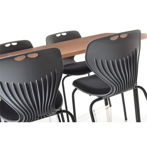 mata chairs