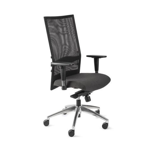 Maverick-Meshback-Operator-Chair
