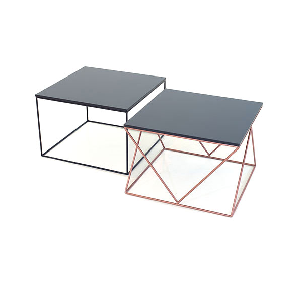 office spec coffee table
