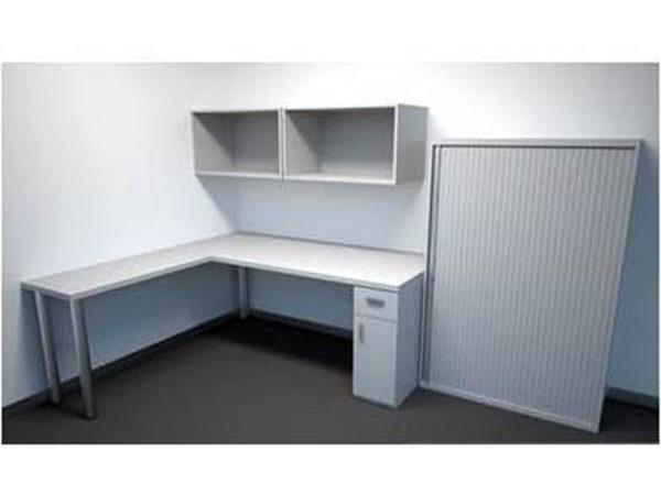 officespec workstation