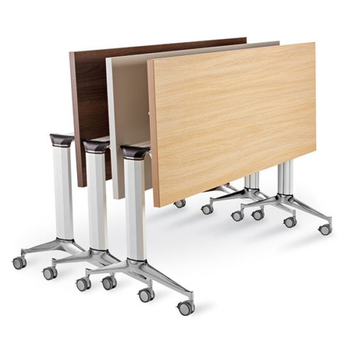 office furniture cape town