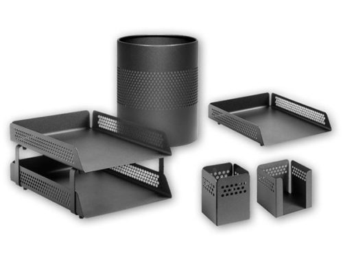 Steel-Desk-Accessories