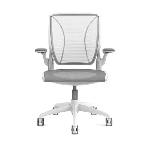 world chair officespec