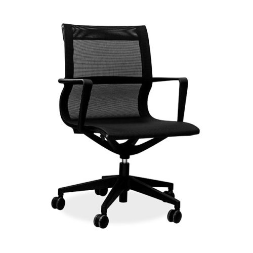 Officespec Hawk operator chair