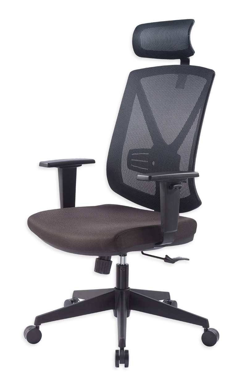 netto office chair