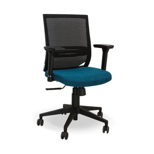 Officespec Operator chair