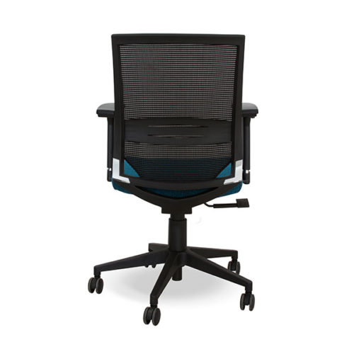 Officespec Orion chair