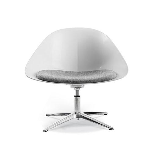Officespec relax chair