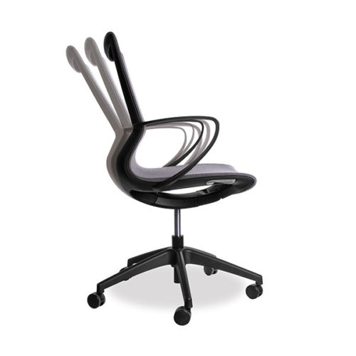 Officespec office chair