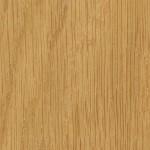 veneer oak finish