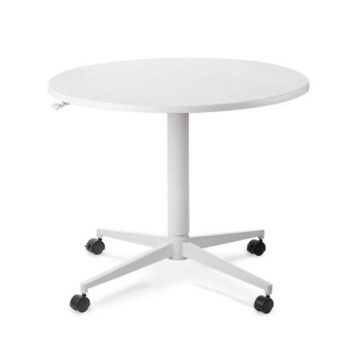 TT Height Adjustable Table