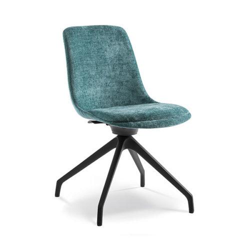 TT OBI Fully Upholstered